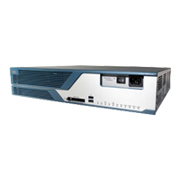 Used Cisco Certified Refurbished CISCO3825-V/K9
