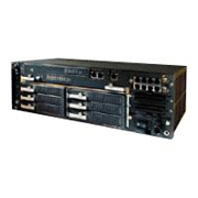 Used Cisco Certified Refurbished CISCO6015