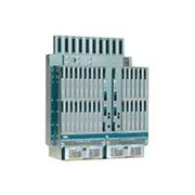 Used Cisco Certified Refurbished CISCO6260