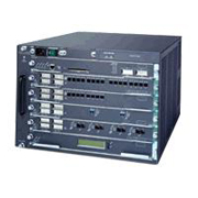 CISCO7606 JCISCISCO7606