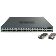 Used Cisco Certified Refurbished WS-C4948-10GE-E