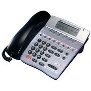 Nec Telephones
