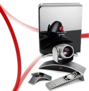 Room Video Conferencing Solutions