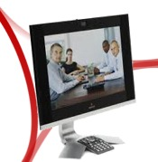 Personal Video Conferencing Systems