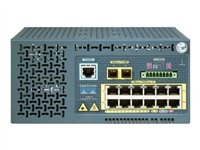 Used Cisco Certified Refurbished WS-C2955C-12