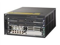 Used Cisco Certified Refurbished CISCO7604