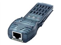 Used Cisco Certified Refurbished WS-G5483