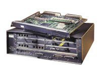 CISCO7204VXR JCISCISCO7204VXR