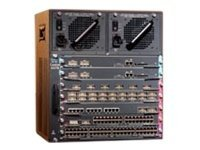 Used Cisco Certified Refurbished WS-C4507R