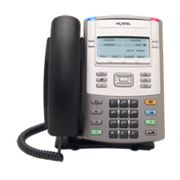 Used & Refurbished Nortel 1120E Phones 1120E