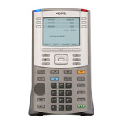 Used & Refurbished Nortel 1150E Phones 1150E