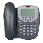 New Used & Refurbished Avaya IP4610SWONEX Phones IP4610SWONEX