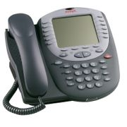 New Used & Refurbished Avaya IP4620 Phones 4620 IP
