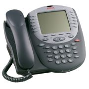 New Used & Refurbished Avaya IP4621SWONEX Phones 4621SWONEX