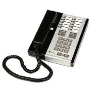Used & Refurbished Avaya 7303 Phones 7303