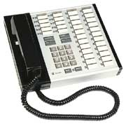 Used & Refurbished Avaya 7305 Phones 7305