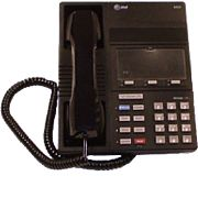 Used & Refurbished Avaya 8403 Phones 8403