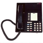 Used & Refurbished Avaya 8405 Phones 8405