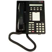 Used & Refurbished Avaya 8405 Display Phones 8405 DISPLAY