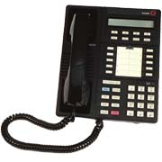 Used & Refurbished Avaya 8410 Display Phones 8410 DISPLAY