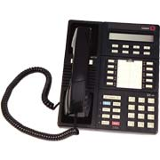 Used & Refurbished Avaya 8411 Display Phones 8411 DISPLAY