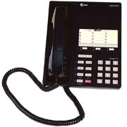 Used & Refurbished Avaya 8503 ISDN Phones 8503 ISDN