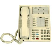 Used & Refurbished Avaya 8510 ISDN Phones 8510 ISDN