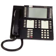 Used & Refurbished Avaya 8520 ISDN Phones 8520 ISDN