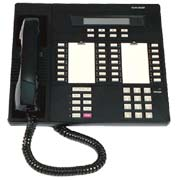 Used & Refurbished Avaya 8528 ISDN Phones 8528 ISDN
