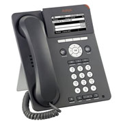 New Used & Refurbished Avaya IP9620ONEX Phones 9620ONEX