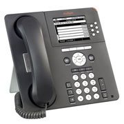 New Used & Refurbished Avaya IP9630ONEX Phones 9630ONEX