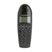 New Nortel 7420 Handsets 7420