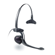 DuoPro Headset Series