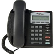 IP Phone 2001 With Bezel