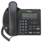 Used & Refurbished Nortel i2002 Phones IP Phone 2002