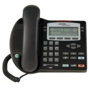 New Used & Refurbished Nortel i2002 Phones with Bezels IP Phone 2002 With Bezel