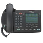Used & Refurbished Nortel i2004 Phones IP Phone 2004