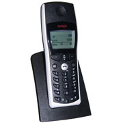 New Avaya IP3701 Wireless Phones IP3701