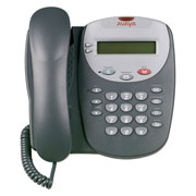 New Used & Refurbished Avaya IP4602 Phones IP4602