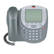 New Used & Refurbished Avaya IP4625 Phones IP4625