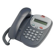 New Used & Refurbished Avaya 5402DG Phones 5402DG