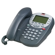 New Used & Refurbished Avaya 5410DG Phones 5410DG