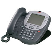 New Used & Refurbished Avaya 5420DG Phones 5420DG