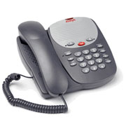 New Avaya IP5601 Phones IP5601