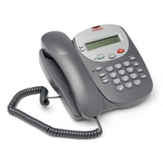 New Avaya IP5602 Phones IP5602