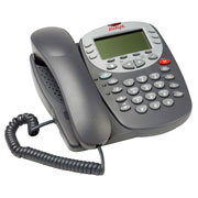 New Used & Refurbished Avaya IP5610 Phones IP5610