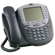 New Used & Refurbished Avaya IP5620 Phones IP5620