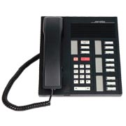 Programmable Nortel M2112 Phones M2112