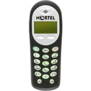 New Nortel WLAN2212 Phones WLAN2212
