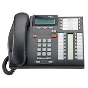 New Used & Refurbished Nortel T7316 Phones T7316
